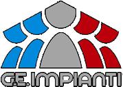 Gruppo Edil Impianti